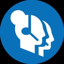 Stores'Assistance Conseil